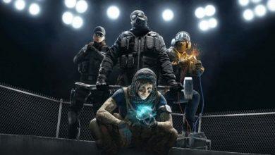 Photo of Rainbow Six Siege را به مدت سه روز رایگان بازی کنید