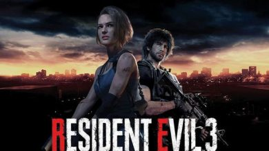 Photo of Resident Evil 3 Remake دارای خشونت بالا و لحظات خونین است
