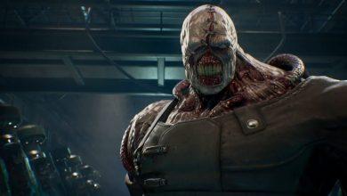 Photo of ورود Nemesis به اتاق های امن بازی Resident Evil 3 تکذیب شد