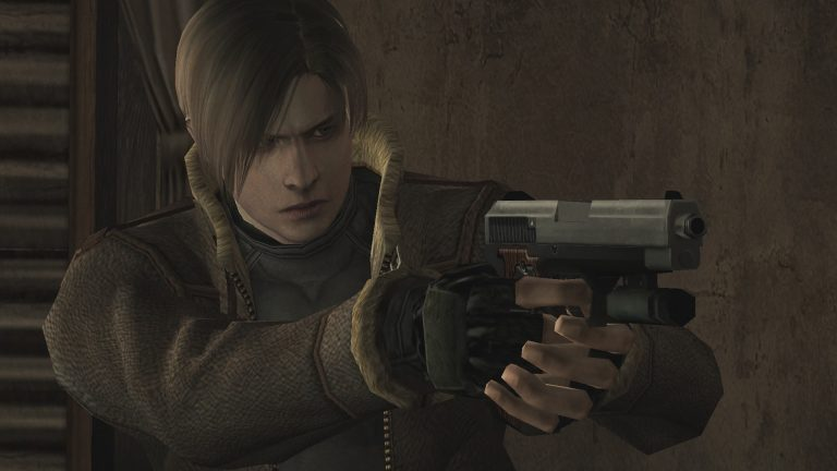 ResidentEvil4-1-768x432