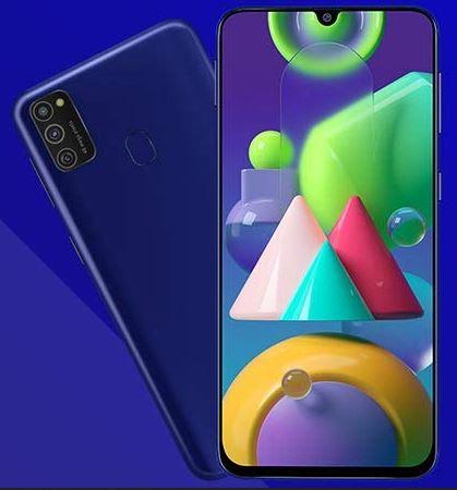 گلکسی M21 سامسونگ untitled-3Samsung-Galaxy-M21-price-in-India
