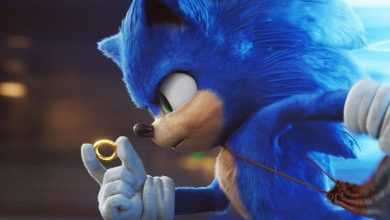 Photo of بررسی فیلم Sonic: Hedgehog