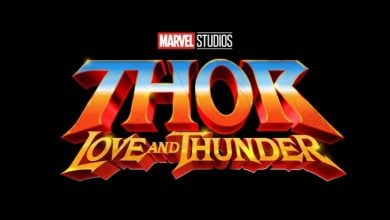 Photo of گروه Guardians of the Galaxy در فیلم Thor: Love and Thunder حضور دارند