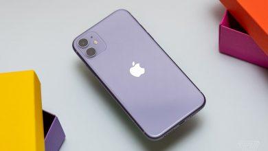 Photo of بررسی آیفون ۱۱ اپل از دید وبسایتهای معتبر فناوری