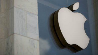 Photo of اپل از راهاندازی وبسایت برای اطلاعرسانی  کرونا خبر داد