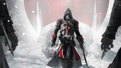 Photo of بررسی بازی Assassin's Creed Rogue Remastered
