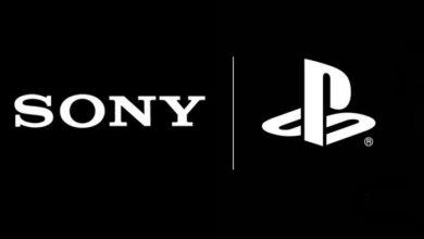 Photo of سونی میخواهد تجربه بازی ها روی PS5 به سادگی فیلم دیدن در نتفلیکس باشد
