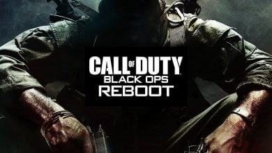 Photo of Black Ops احتمالا بازی سال ۲۰۲۰ مجموعه Call of Duty خواهد بود