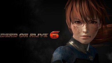 Photo of بررسی بازی Dead Or Alive 6