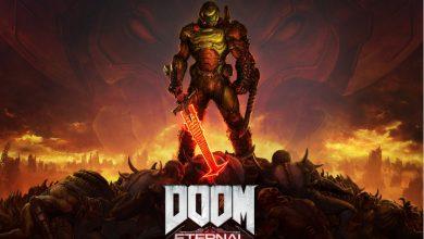 Photo of سازندگان بازی Doom Eternal ایده های جالبی برای آینده این مجموعه دارند