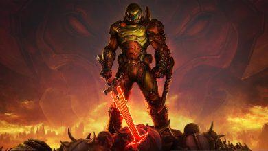 Photo of سیستم مورد نیاز بازی Doom Eternal مشخص شد