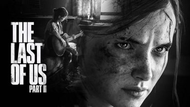 Photo of کارگردان The Last of Us Part II تیم انیمیشن این بازی را جزو بهترین های صنعت میداند