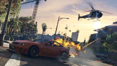 Photo of بازی Grand Theft Auto VI در رزومه یک صداپیشه مشاهده شد