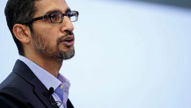 Photo of کمک ۸۰۰ میلیون دلاری گوگل برای مقابله با ویروس کرونا