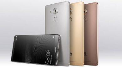 Photo of بررسی گوشی همراه Huawei Mate 8