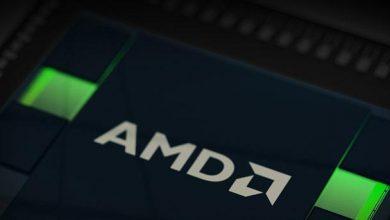 Photo of AMD معماری پردازنده گرافیکی CDNA مخصوص دیتاسنتر را رونمایی کرد