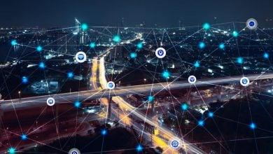 Photo of آیا با تغییر DNS باز هم اینترنت داخلی نیم بها محاسبه میشود ؟