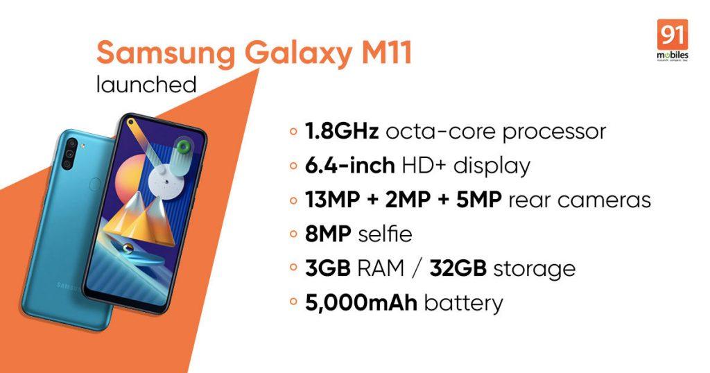 Samsung-Galaxy-M11-front-back
