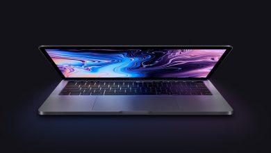 Photo of اپل احتمالا در سال ۲۰۲۱ چندین لپتاپ و رایانه مبتنیبر ARM عرضه میکند