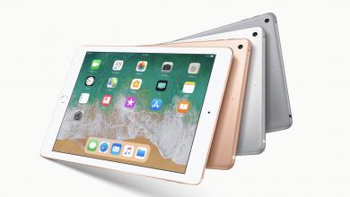 Photo of اپل بهصورت تصادفی از عرضهی چهار آیپد پرو جدید خبر داد