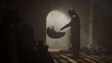 Photo of مراحل فیلمبرداری فصل دوم سریال The Mandalorian به پایان رسید
