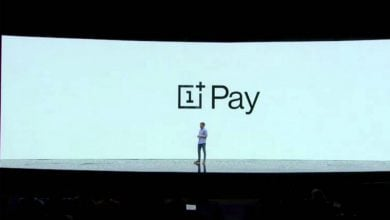 Photo of آغاز به کار فعالیت سرویس OnePlus Pay