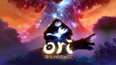 Photo of بررسی بازی Ori and the Blind Forest