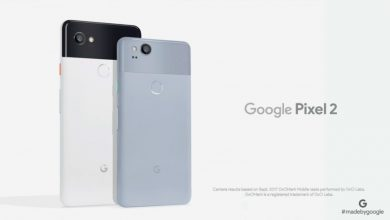 Photo of بررسی گوشی همراه Google Pixel 2 Xl