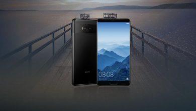 Photo of بررسی گوشی همراه Huawei Mate 10