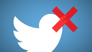 Photo of توئیتر سیاستش را برای حذف پیامهای محتوی گفتار تنفرآمیز بهروزرسانی کرد