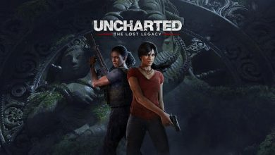 Photo of بررسی بازی  Uncharted: The Lost Legacy