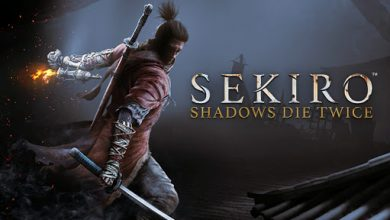 Photo of بررسی بازی Sekiro: Shadows Die Twice