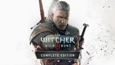 Photo of بررسی بازی  The Witcher 3 : Wild Hunt