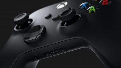 Photo of توضیحات مایکروسافت درباره علت استفاده از باتری در کنترلرهای  Xbox Series X