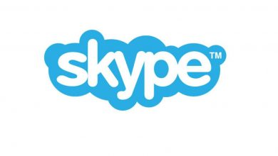 Photo of چگونه بدون حساب کاربری از اسکایپ استفاده کنیم