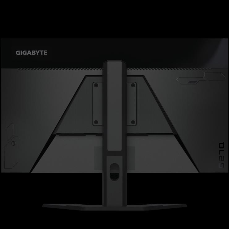 گیگابایت سری مانیتور Gigabyte Gaming