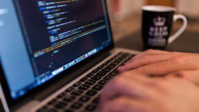 Photo of بهترین روش یادگیری زبان برنامه نویسی چیست