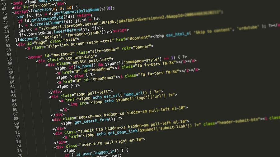 بهترین راه یادگیری برنامه نویسی