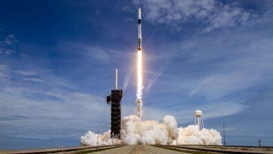 Photo of ناسا: مردم برای تماشای پرتاب SpaceX به ایستگاه فضایی فلوریدا سفر نکنند
