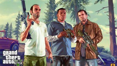 Photo of اختصاص ۵٪ از درآمد GTA Online و Red Dead Online برای مبارزه با ویروس کرونا