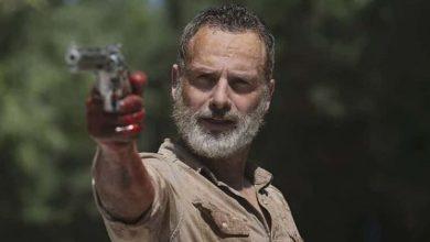 Photo of تریلر The Walking Dead: World Beyond خبر حقیقت ناپدید شدن ریک گرایمز را میدهد