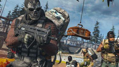 Photo of COD: Warzone به رکورد ۵۰ میلیون بازیکن رسید