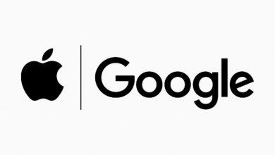 Photo of شرکت اپل و گوگل برای راه اندازی یک چارچوب ردیابی COVID-19 وارد عمل شدند