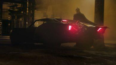 Photo of مت ریوز The Batman داستان اصلی نخواهد بود