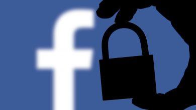 Photo of امنیت در فیسبوک را چگونه افزایش دهیم