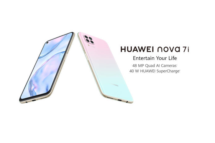 Huawei-Nova-7
