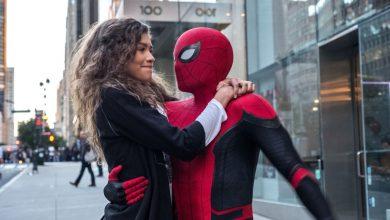Photo of سونی اکران فیلم های Spider-Man را به عقب انداخت که به تاخیر  Doctor Strange2 و Thor4 گردید