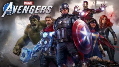 Photo of Marvel's Avengers بیش از ۱۰۰ پرک منحصر به فرد برای کاربران خواهد داشت