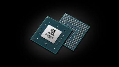 Photo of انویدیا پردازنده گرافیکی پایینرده MX450 را برای لپتاپهای اقتصادی معرفی میکند
