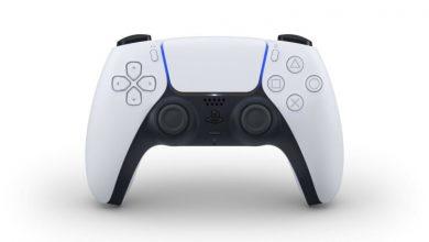 Photo of کنترلر دوال سنس PS5 می تواند یکی از بهترین های تاریخ باشد